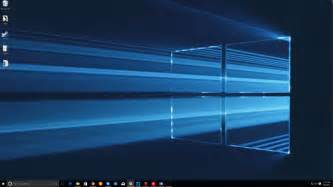 An animated desktop in windows 10 with deskscapes 8 windows central