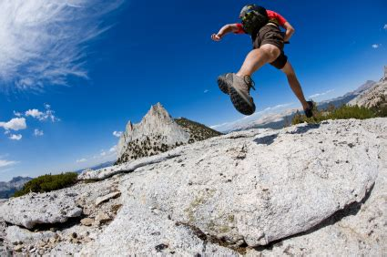 what to look for in running shoes what to look for in your trail running shoes tweakfit