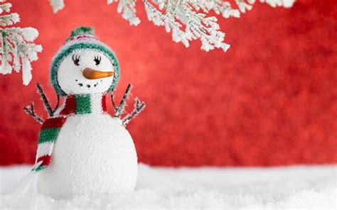 wallpaper snowman winter snow hd  celebrations christmas  wallpaper  iphone
