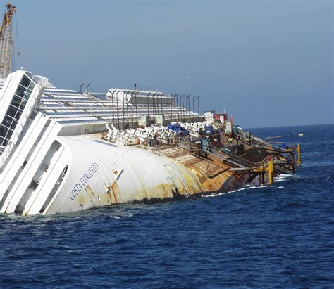 boat salvage yards in south carolina kostenlose foto meer k 252 ste ozean schiff fahrzeug