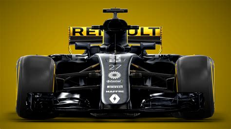 renault f1 wallpaper renault f1 2027 concept 4k wallpaper hd car wallpapers