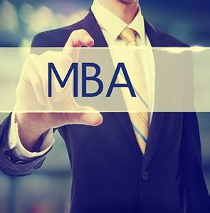 Best Mba Programs For It Professionals by Why Choosing Msm Mba Msm Mba