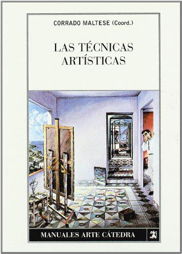 libro diccionario visual de trminos libro diccionario visual de terminos arquitectonicos visual dictionary of architectural terms