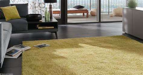 teppich stuttgart ott teppiche empfingen teppich nach mass