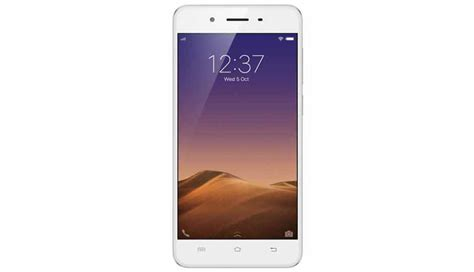 Hp Vivo Feb vivo y55s price in india specification features digit in