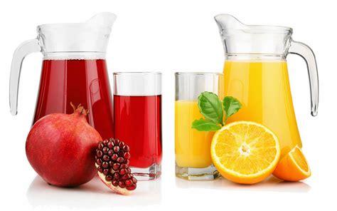 exchange of oranges in new year hanabishi ha8080j 1l healthy juice extractor fruits n vege