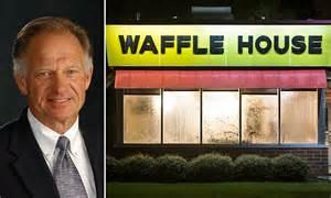 waffle house ceo ex waffle house ceo joe rogers jr sues ex housekeeper s