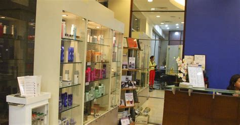 askmewhats top philippines skincare