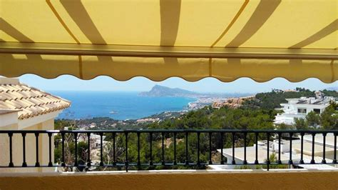 toldos spain toldos alchemy sunblinds awnings awnings toldos