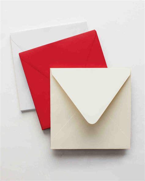 Paper Course - secret source paper source martha stewart weddings