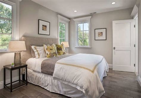 best color for sleep bedroom paint colors 8 ideas for better sleep bob vila