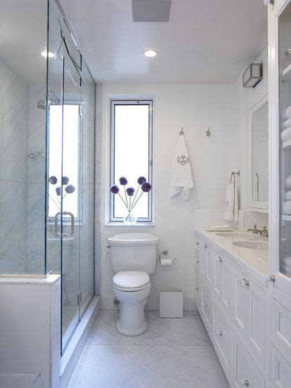 27 nice bathrooms design ideas 4681 with picture of modern 27 small and functional bathroom design ideas bathroom