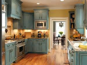 Painted Or Stained Kitchen Cabinets by The Big Dilemma Painted Or Stained Cabinets