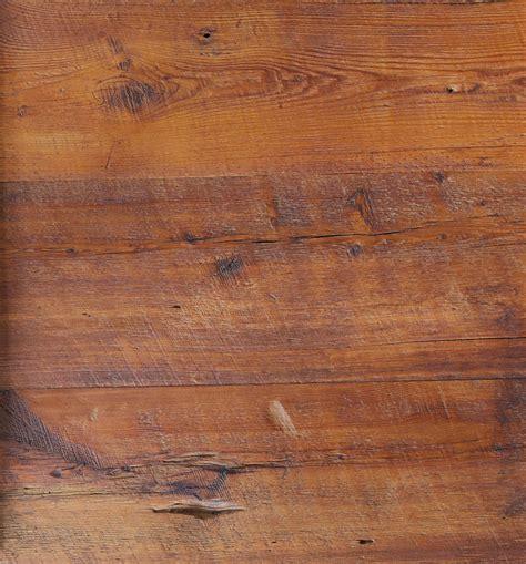 Hemlock Flooring by Antique Hemlock Flooring Century Wood Products Inc
