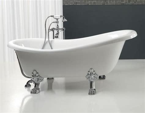 Badewanne Spanisch by Freistehende Badewanne Antik Die Bilder Mit Der Besten