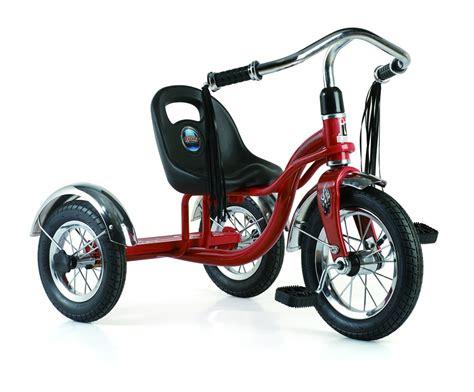 geotech mini tricycle  tekerlekli cocuk bisikleti