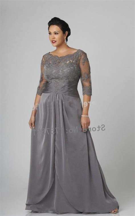 Enlist outstanding jcpenney plus size prom dresses image kfgi high