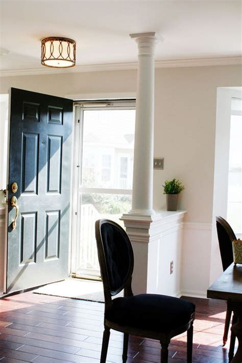 walk into dining room from front door front door opens into dining area google search