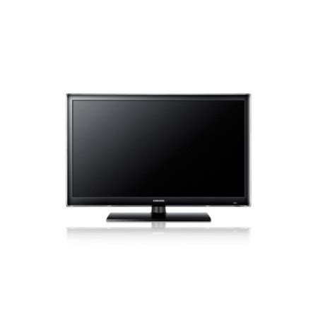 Samsung Tv Led 32 Inch Ua32f5000 page 5 of samsung 31 40 inches tv price 2017 models specifications sulekha tv
