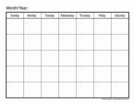 sunday school calendar template 10 sunday school calendar template