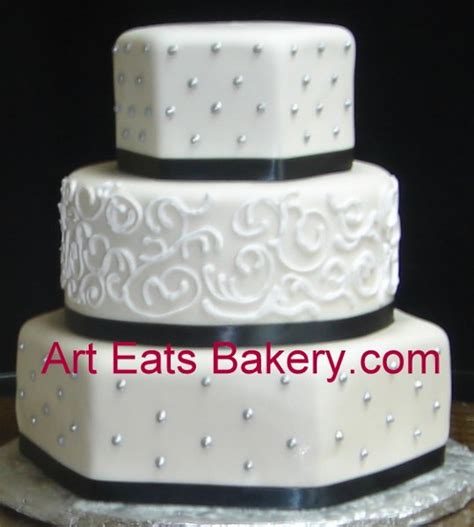 Wedding Cakes Greenville Sc by Eats Bakery Greenville Sc Wedding Cake