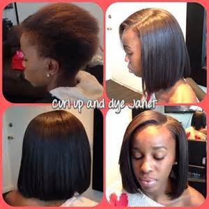 pictures of sew in hairstyles with 12 inch weave pictures on 12 inch weave hairstyles updo hairstyles