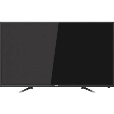 Lcd Tv Haier 32 Inch by Haier 32 Inch Led Tv B8000 Official Warranty Price In