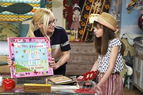 liv and maddie california style rocky coast news liv maddie quot sorta sisters a rooney