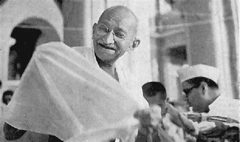 gandhiji biography in kannada mahatma gandhi s song upcoming new full length