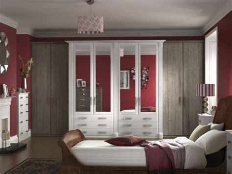 perfekte farbe für schlafzimmer schlafzimmer farblich gestalten