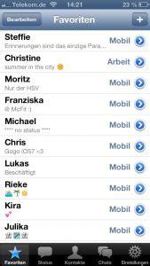 Die Coolsten Whatsapp Status Sprüche by Gute Spr 252 Che Whatsappstatus Spr 252 Che Zitate