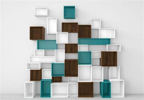 Scaffali Per Ikea by Scaffali Per Camerette Ikea Fresco Cubo Per Arredo In