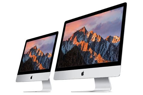 Laptop Apple Second Malaysia the 2017 apple imac now available in malaysia price