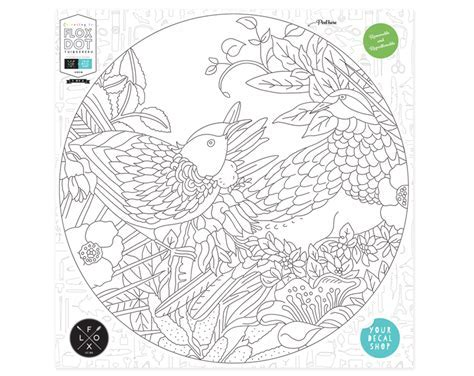 90 Coloring Book For Adults Nz All Good A New