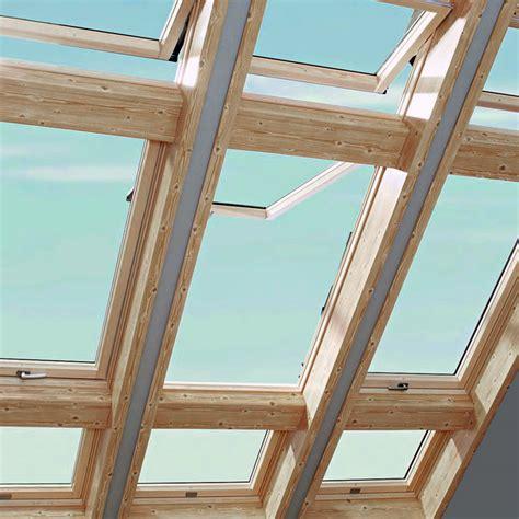 tende velux compatibili finestre per tetti su misura velux fakro e accessori