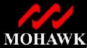 Mohawk Flooring Buy Smartstrand Carpet