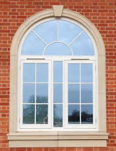 Pictures Of Windows For Houses Ideas Blind Curtains Arched Window Ideas And Designs American Style Arched Window Nidahspa