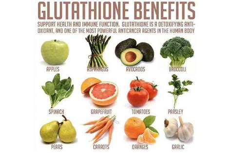 supplement glutathione doctor recommended glutathione supplement triotein