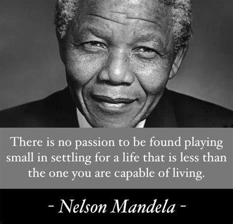 life about nelson mandela some of the most inspirational quotes from nelson mandela