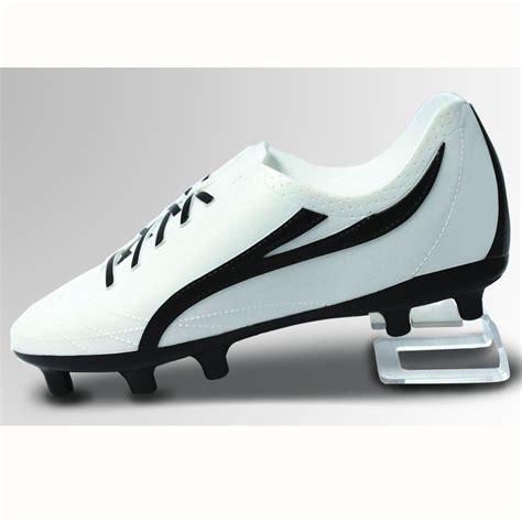 illuminazione ci da calcio scarpa da calcio led cambia colore luce lada comodino