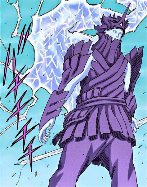 jurus terkuat naruto  sasuke  pertempuran akhir