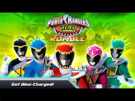 film larva power rangers download power rangers dino charge rumble gameplay ios