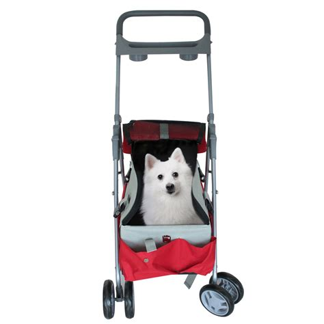 strollers for sale stroller for sale bike stroller ebay all about fish large plays with