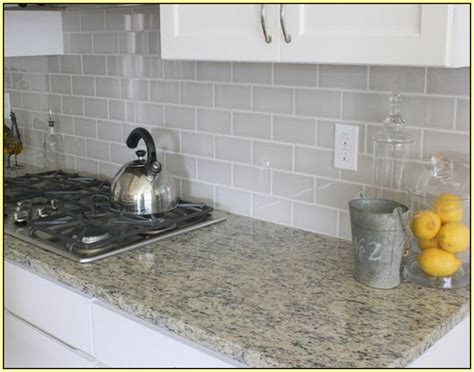 grouting kitchen backsplash subway tile kitchen backsplash grey grout for the home