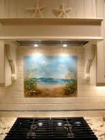themed kitchen backsplash quot path to the