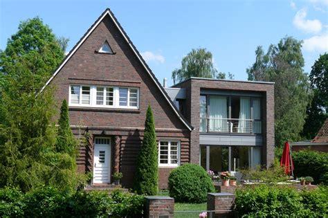 Anbau An Einfamilienhaus anbau an einfamilienhaus aus den 20er jahren bauemotion de