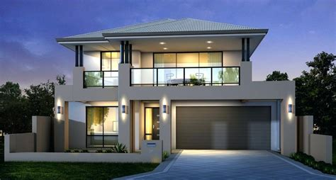 2 story house plans with master on second floor 2 story house plans with master on second floor free