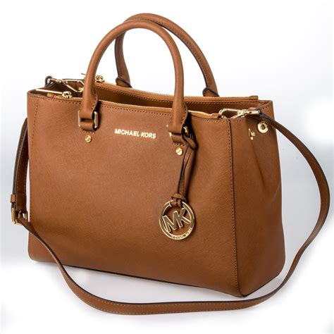 Michael Kors Handbag 4 michael kors leather handbags peninsula conflict