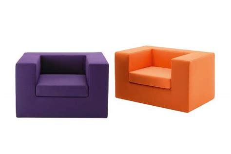 Sofa Bulu Angsa sambut lebaran ubah interior ruang dengan sofa baru