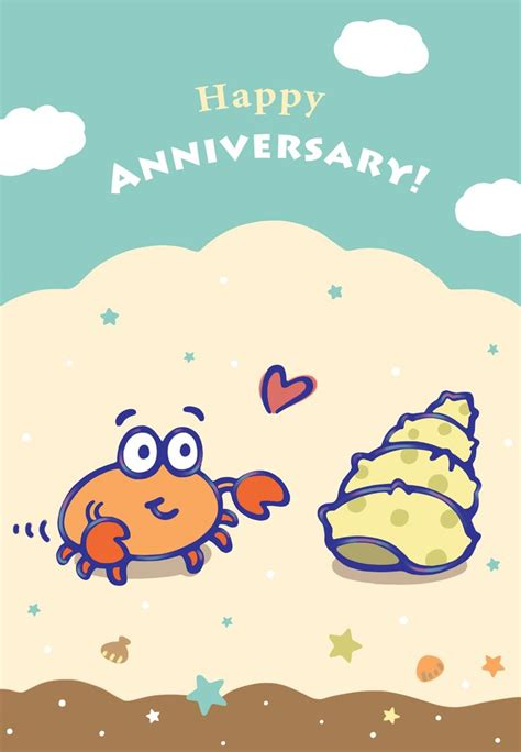 easy printable anniversary cards 64 best anniversary cards images on pinterest